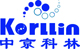 Korllin Ecoplastics Co.,Ltd.