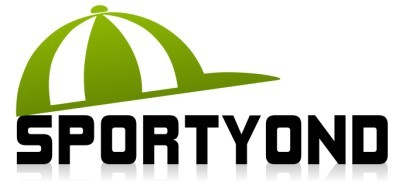 Sportyond Industrial Co., Ltd.