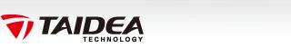 Taidea Tech (Zhongshan) Co., Ltd