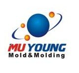 MUYOUNG MOULD INDUSTRY LIMITED