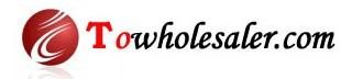 www.towholesaler.com