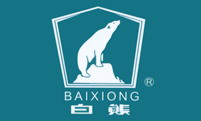 Baixiong Machinery Co., Ltd.