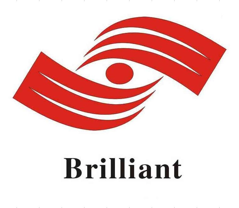 Guangzhou Brilliant Electronics Company Limited