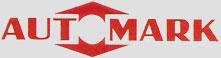 Automark Technologies India Pvt Ltd