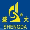 Taizhou Shengda Plastic Machinery Co., Ltd