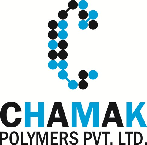 Chamak Polymers Pvt. Ltd.