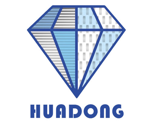 Huadong Industrial  Co., LTD