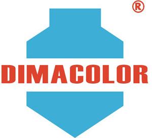 DIMACOLOR INDUSTRY GROUP CO.,LTD