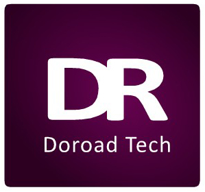 DOROAD TECH (Shenzhen) COMPANY LIMITED