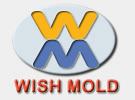 Hong Kong Wish Mold Industrial Limited