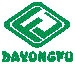 Guangzhou Dayongfu Co.,Ltd