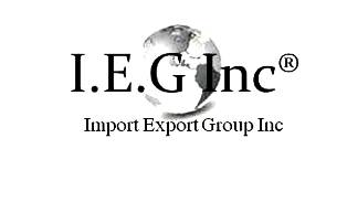 Import Export Group Inc