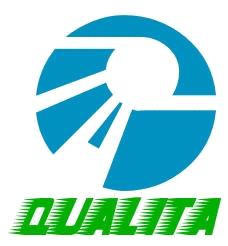 Qualita Co., Ltd.