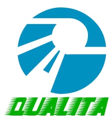 Qualita Co., Ltd.