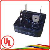 Leshan Share Electronics Co., Ltd.