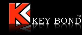 KEY BOND