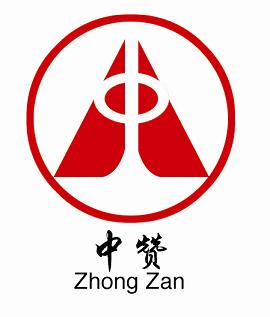 Zhongzan Agricultural Machinery Equipment Co., Ltd