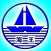 Haiwang Paper Co.,Ltd