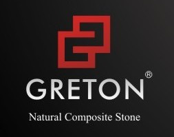 GRETON GRANITE AND PRECAST MATERIALS CO., INC.
