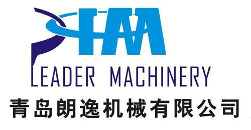 Qingdao Leader Machinery Co.,Ltd.