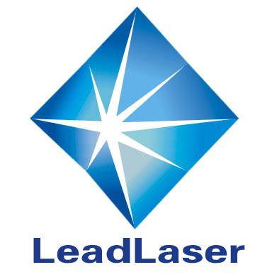 Wuhan Leadlaser Company