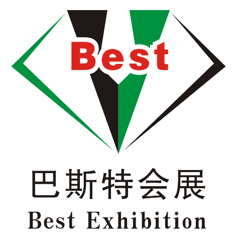Guangzhou Best Exhibition Co., Ltd.