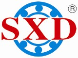 Shanghai SXD Precision Bearing Production Co.,Ltd.