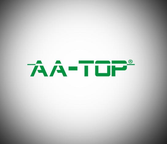 AA TOP Trading Co., Ltd
