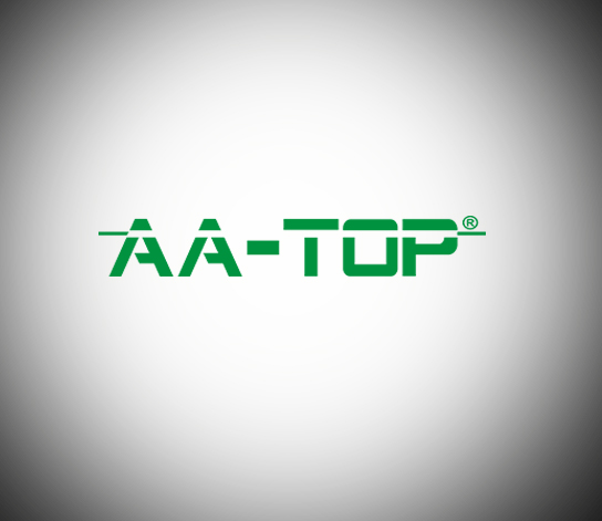 AA TOP Trading Co., Ltd