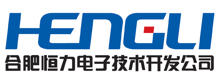 Hengli Eletek Co., Ltd.