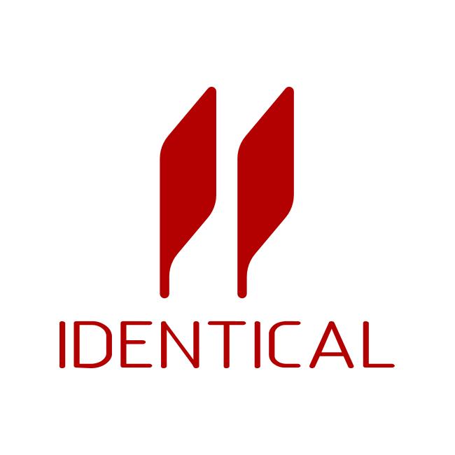 Identical Ltd