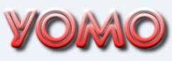 DONGGUAN YOMO SECURITY DISPLAY CO.,LTD