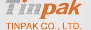 Tinpak Co., Ltd.