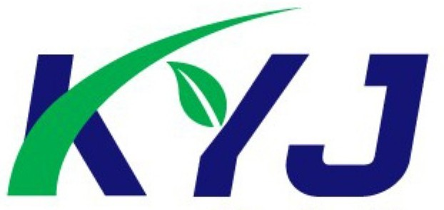 KYJ Medical Products Co., Ltd