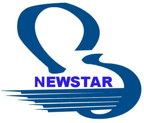Newstar Enterprises Co., Ltd.