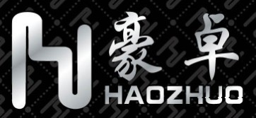 Foshan Haozhuo Furniture Factory