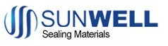 Ningbo Sunwell Sealing Materials Co.,Ltd