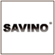 Shenzhen Savino Import & Export Co., Ltd.
