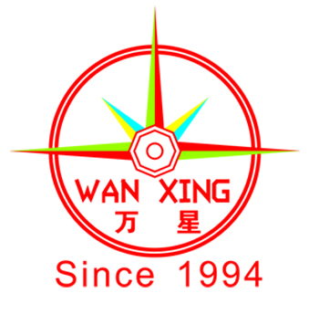 Zhejiang Wanji Industry&Trade Co.,Ltd.