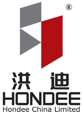 Hondee Industry&Trade Co.,Ltd.
