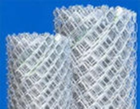 Yexiang Hardware Wiremesh Products CO.ltd