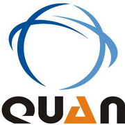 Quan Technology Co., Ltd