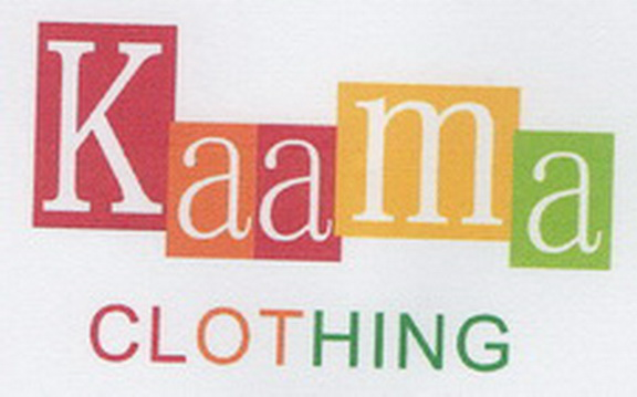 guangzhou kaama clothing factory