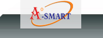 Shenzhen A-SMART TEC& DEV CO.,LTD