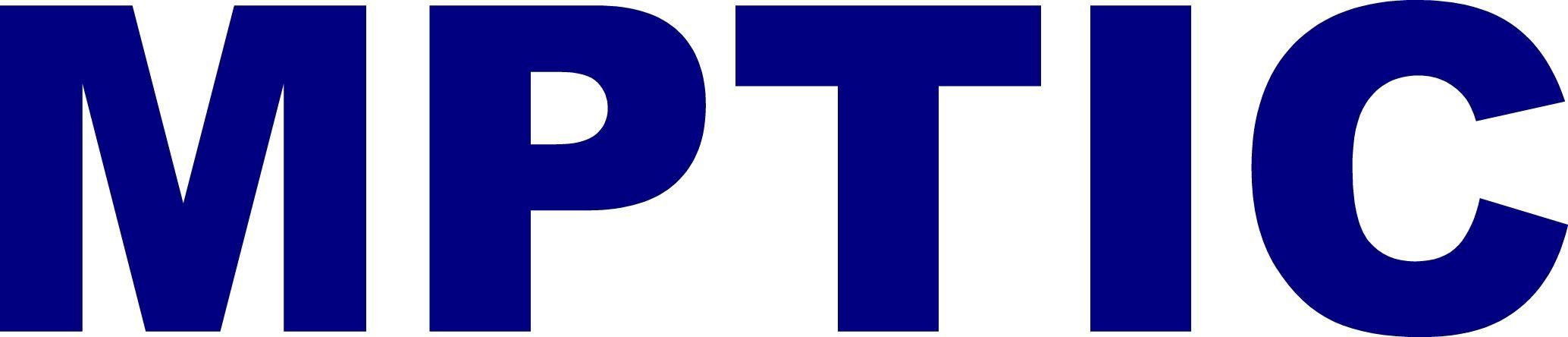 Masterpiece Technology (International) Co., Ltd