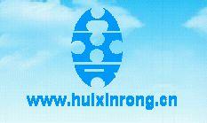 ShenZhen HuiXinrong Technology Co.,Ltd