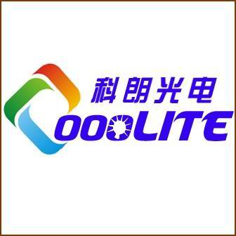 Cooolite(shenZhen) Opto-electronics Lighting Co. Ltd