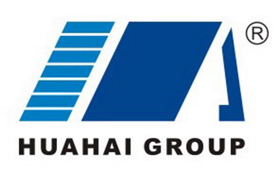 Shenzhen Huahai Chengxin Electronic Display Tecnology Co., Ltd.