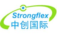 Shijiazhuang Strongflex Hydraulic hose Co.,LTD