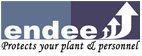 Endee Engineers Pvt. Ltd.
